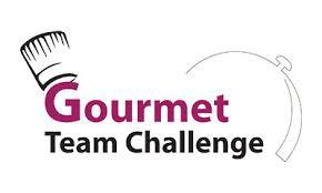 Team Challenge Gourmet Team Challenge Food Hotelasia2018