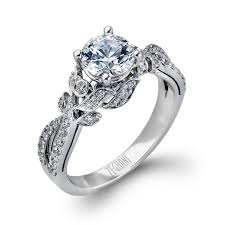 engagement rings 2000 zr879 engagement ring zeghani