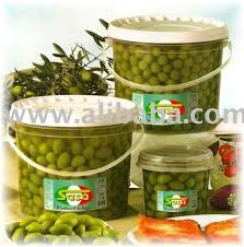 italian olives italian green olives buy italian fresh green olives product on