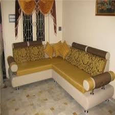 sectional sofa india top sectional sofa india t44 on amazing home design furniture