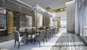 mansions at acqualina for sale search mls here