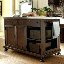 kitchen island cart with stainless steel top kitchen island cart with stainless steel top pixelkitchen co