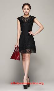 classic styles designer dresses uk great fashion deal designer