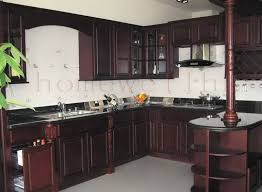 Top Rated Kitchen Cabinets Manufacturers by Best Kitchen Cabinet Manufacturers Monsterlune