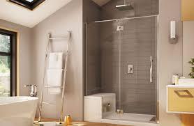 bathroom shower stall ideas shower best prefabricated shower stalls ideas amazing prefab