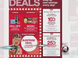 black friday target hours online target best buy kohl u0027s black friday deals 2016 u2013 hours