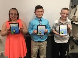 Meridian Schools Contests Meridian Schools 2017 Speech Contest