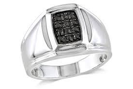 modern wedding rings for men free diamond rings unique diamond rings for men unique diamond