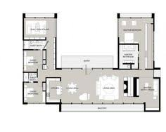 house plans with courtyards i always loved the idea of courtyards where you