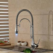 led kitchen faucets sinks and faucets tap sink faucet cool faucets keg faucet