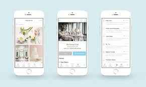 wedding planner apps wedding emergency kits by mojuba 7 essential wedding planning