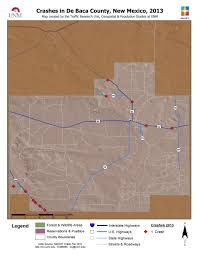 Las Vegas Traffic Map 2013 Maps Gps Traffic Research Unit The University Of New Mexico