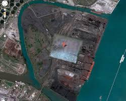 Google Maps Alaska by Haarp Website Offline Navy Renegotiating Management Contract