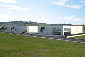 capannoni industriali capannoni habitat