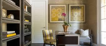 home interior design dallas barbara gilbert interiors
