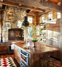 interior of a kitchen the 25 best kitchen designs photo gallery ideas on