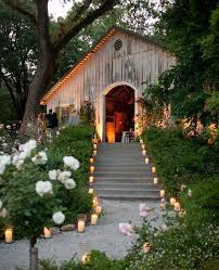 Unique Wedding Venues Nj 35 Totally Ingenious Rustic Outdoor Barn Wedding Ideas Beautiful