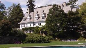 Building A House In Ct by Most Expensive U S Home Sale Ever Connecticut Estate Goes For