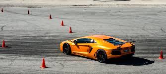 lamborghini aventador track day lamborghini raging bulls track day barbagallo motors perth