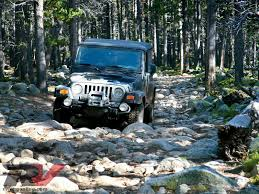 100 jeep tow bar willys m jeeps forums viewtopic using a