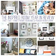 Easy Crafts To Decorate Your Home My House Projects In 2013 Part 2 Family Media Dining Room