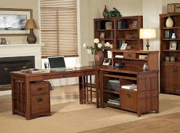 Office Furniture In San Diego by 97 Best Home Furniture Manufacturer Images On Pinterest Home