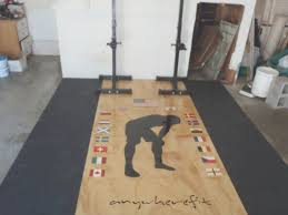 100 decorating home gym the 25 best gym room at home ideas