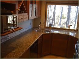 Kitchen Sink Cabinet Size How To Use Corner Kitchen Sink U2014 The Decoras