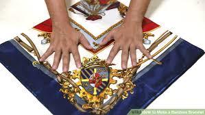 bandana wristband how to make a bandana bracelet with pictures wikihow