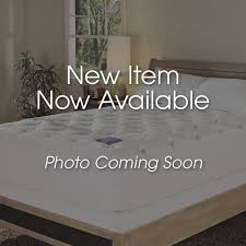 Serta Tranquility Extra Firm Crib Mattress by Test