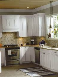 country kitchen tiles ideas kitchen glass tile backsplash ideas pictures tips from hgtv