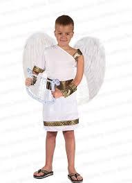 boy costumes best 25 boys angel costume ideas on childrens angel