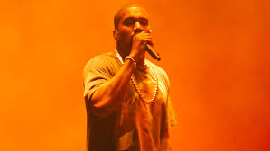 Seeking Cancelled Reddit Kanye West Seeks 10 Million From Insurer In Canceled Tour Dispute