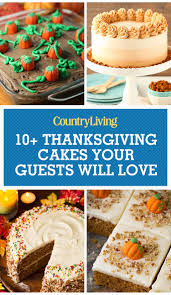 thanksgiving diy projects 13 thanksgiving cake ideas holiday cake decorating ideas for