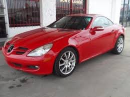 fort worth mercedes used mercedes slk class for sale in fort worth tx edmunds