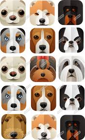 House Dogs by Online Get Cheap House Dogs Breeds Aliexpress Com Alibaba Group