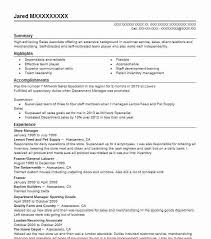 Inventory Specialist Job Description Resume Training Specialist Resume Female Teacher And Schoolboy In