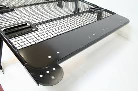 nissan 350z roof rack flat roof rack roofing decoration
