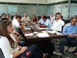 inicio corporación autónoma regional de los valles del sinú y