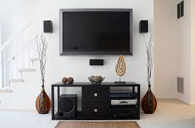 design a home entertainment cabinet crest awards