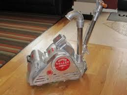 hardwood floor sanding milwaukee my affordable floors