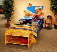 Pirate Ship Bedroom by O U0027sullivan 37659 My Dream Pirate Ship Bedroom Set Fairy Tale