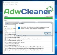 Remove Ad Expert Browser Adware Virus Removal Guide
