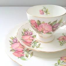 best vintage royal china patterns products on wanelo would you