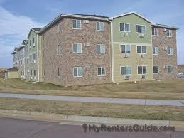 red oak senior apartments apartments for rent sioux falls