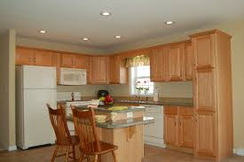 pleasant valley homes standard kitchens