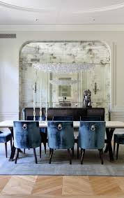 coco dining chair antique mirror tiles mirror tiles and interiors