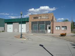 real estate in burns 0 0 homes for sale in cheyenne