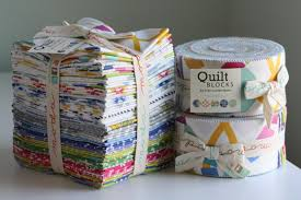 quilt blocks fabric giveaway thelongthread
