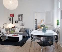 scandinavian home design ideas home design ideas